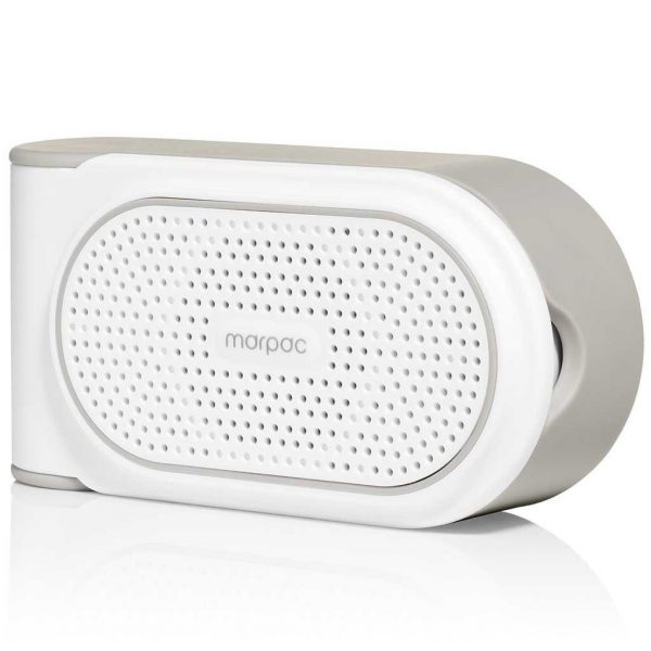 go travel white noise machine