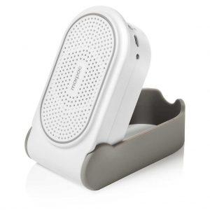 portable white noise
