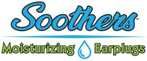 Soothers Logo