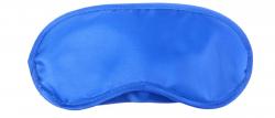 Light Weight Mask Blue