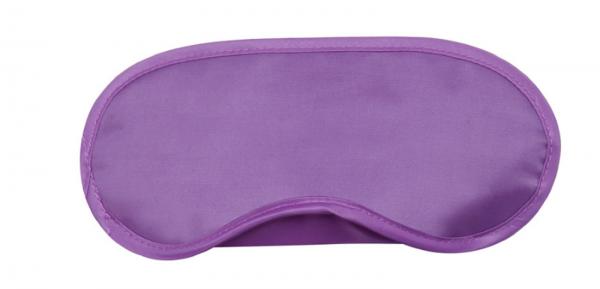 Light Weight Mask Purple