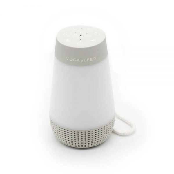 Soother White Noise Machine