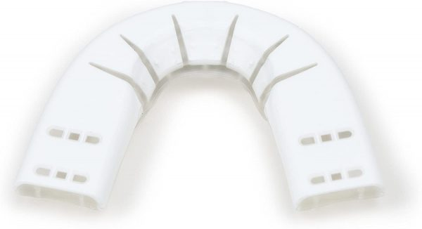 Sana Brux Mouth Guard for Teeth Grinding