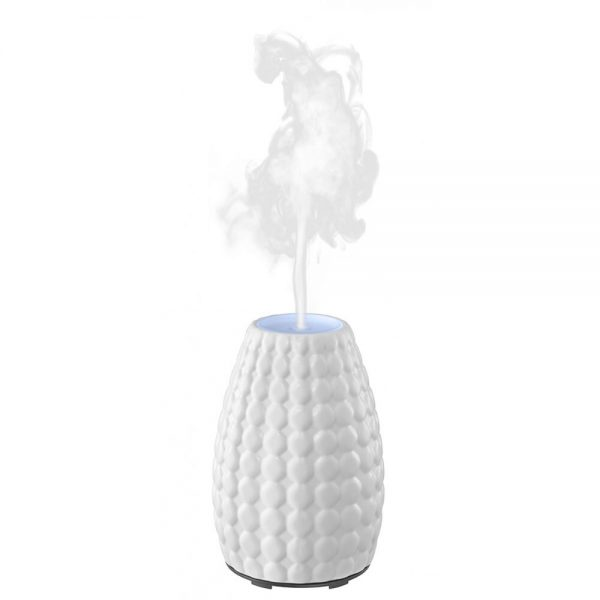 Diffuser Blue Mist