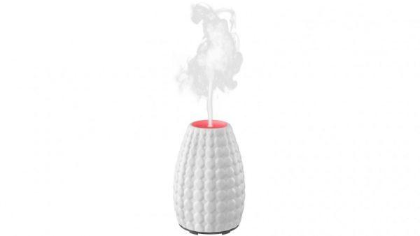 Ceramic Diffuser Light