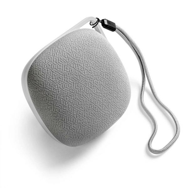 Yogasleep Portable White Noise Strap