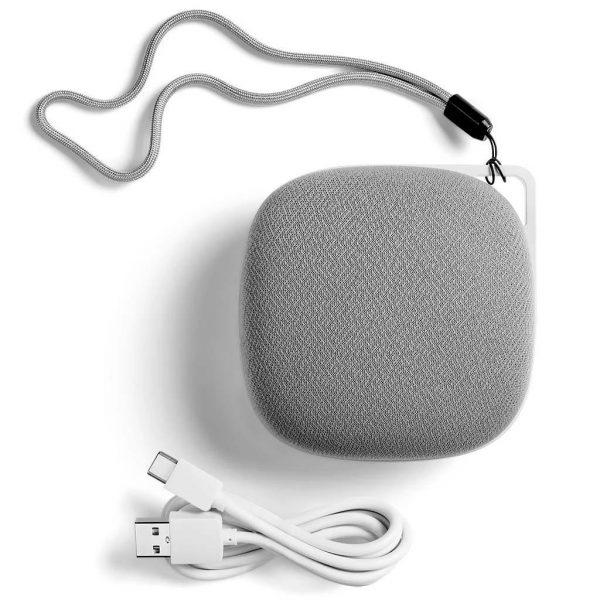 Yogasleep Portable White Noise Cable