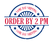 order by 2pm logo