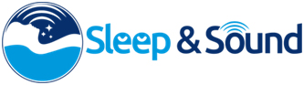 Sleep and Sound