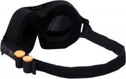 Buy Sleep Mask Black