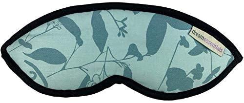 Sleep Mask for Side Sleepers